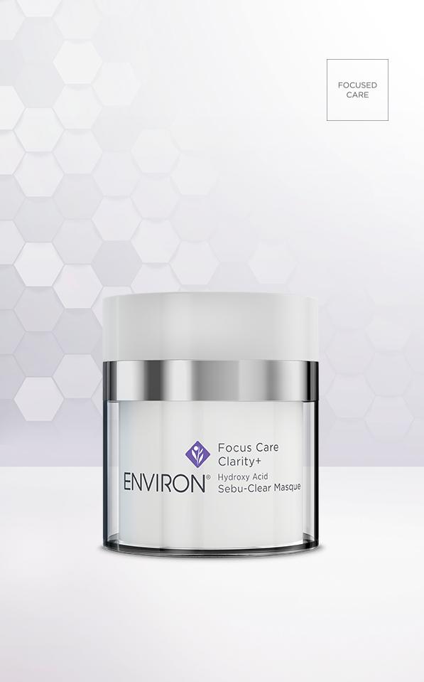 Focus-Care-Clarity_Sebu-Clear-Masque_Product-Image
