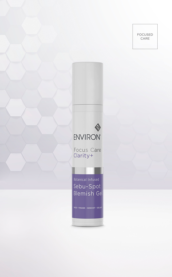 Focus-Care-Clarity_Sebu-Spot-Blemish-Gel_Product-Image