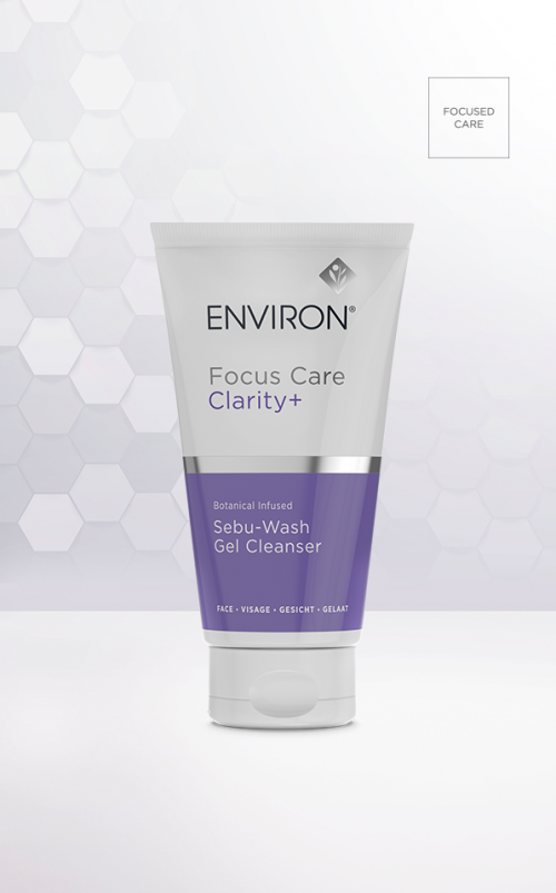 Focus-Care-Clarity_Sebu-Wash-Gel-Cleanser_Product-Image