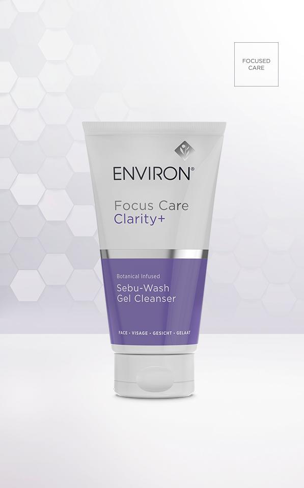 Focus-Care-Clarity_Sebu-Wash-Gel-Cleanser_Product-Image