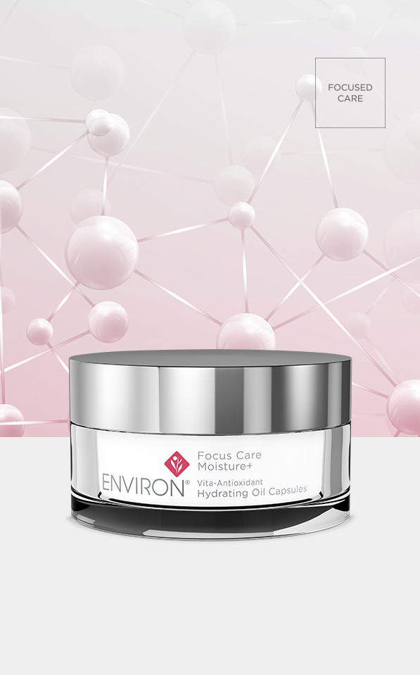 Focus-Care-Moisture_Hydrating-Oil-Capsules-Tub_Product-Image