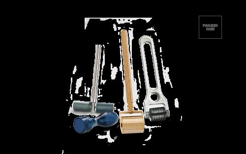 Environ Instruments