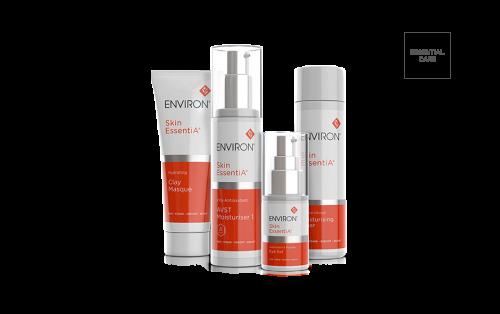 Environ Skin Essential Range