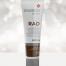 Sun-Care_RAD_Product-Image-1