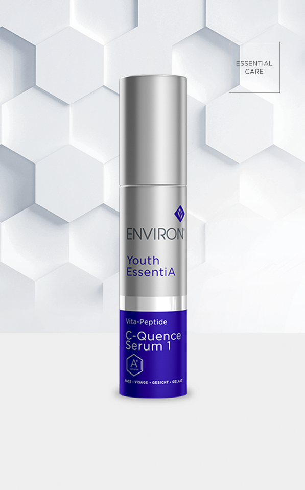 Youth-EssentiA_C-Quence-Serum-1_Product-Image