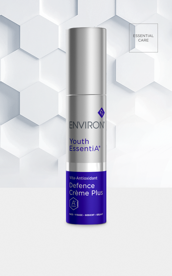 Youth-EssentiA_Defense-Cream-Plus_Product-Image