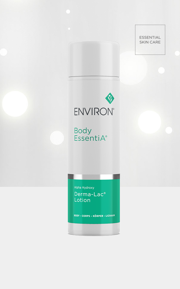 body-essentia_product-images_597x959_200ml-derma-lac-lotion