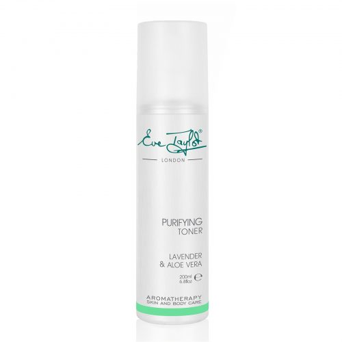purifying_toner_200ml_new_packaging
