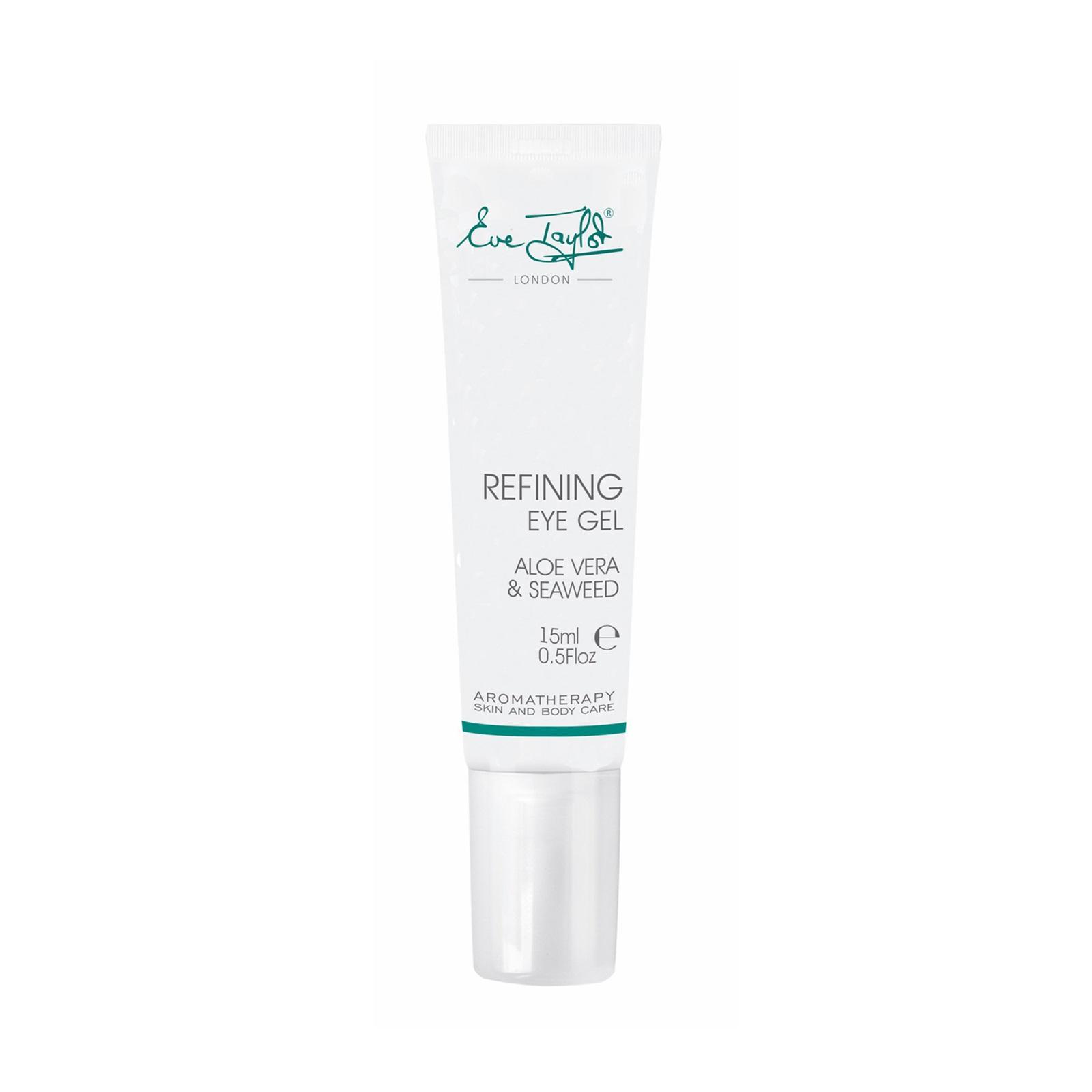 refining_eye_gel_15ml_new_packaging