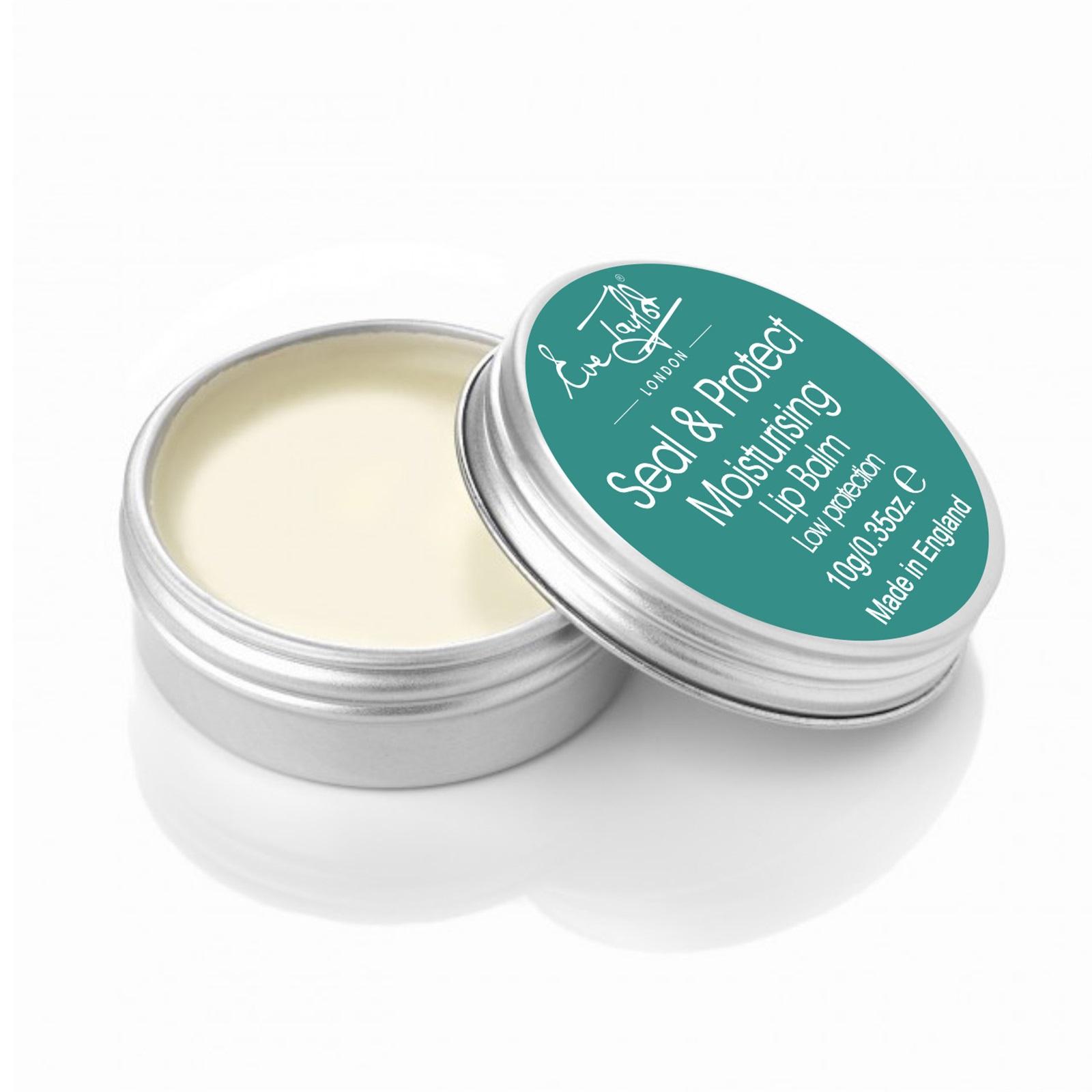 seal_and_protect_lip_balm_new_tin
