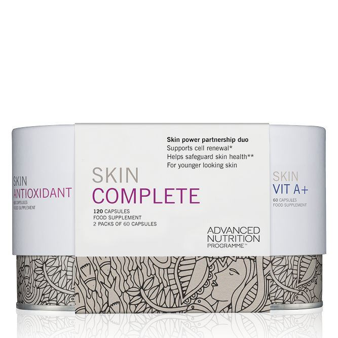 skin-complete