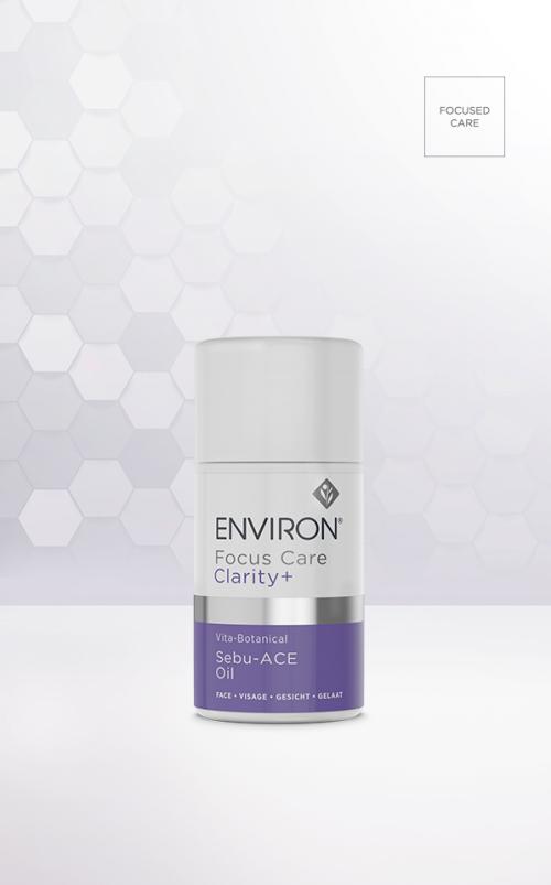 Vita Botanical Secu-ACE Oil