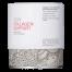 Skin Collagen Support 60 capsules